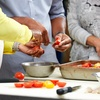 Up to 51% Off BYOB Cooking Class