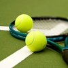 Miam Open Tennis Tickets via FanXchange