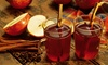 Mayer Brothers Cider Mill - Bellevue: Cider, Juices, and Baked Goods at Mayer Bros. Cider Mill (50% Off).