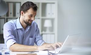 Cayman Hosting Llc: Website Design Services at Cayman Hosting LLC (45% Off)