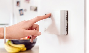 Aire Serv of Eugene: Furnace or AC Inspection and Tune-Up from Aire Serv of Eugene (Up to 61% Off)