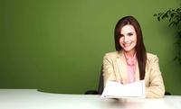 Elaboración de 1 o 2 dossier profesional desde 5 € en Dr.Q Taller de Gestión de la Calidad