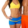 90% Off Metabolic Test and Lipolean Injection