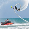 Up to 50% Off 30-Minute Flyboard Flight