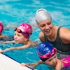 One-Month Kids Swimming Lessons