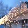 Up to 30% Off Holiday-Light Installation