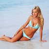 Up to 90% Off Spray Tans or UV Tanning