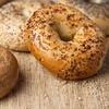 34% Off Breakfast Package at Best Bagels & Deli