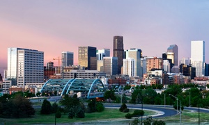 Centennial Tours: Best of Denver Food, Drink, and History Tour for Two or Four from Centennial Tours (46% Off)