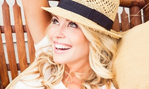 Gateway Dental: Exam or Teeth Whitening at Gateway Dental (Up to 84% Off). Three Options Available.