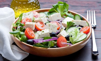 Introduction to Nutrition or Diploma in Nutrition Online Course from Live Nutrition Academy (Up to 95% Off)