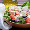 $11 for Buffet Feasts for Two at Souper Salad