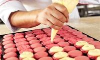 Cours de macarons pour 1 ou 2 personnes dès 19,90 € avec Les petites douceurs de Dany