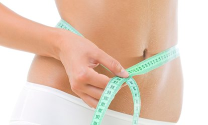Up to 78% Off Cavi-Lipo and Body Wraps