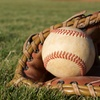 56% Off Baseball