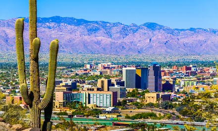 Image result for calimesa ca