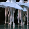 "Moscow Festival Ballet's ""Giselle"" – Up to 50% Off"