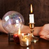 Up to 63% Off Psychic Readings at European Psychic