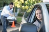 Up to 50% Off Driving Lessons at Primo Driving School