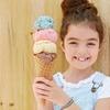 40% Off at Buuntz & Co. Ice Cream