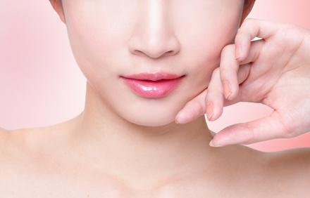 Rimozione laser delle lesioni della pelle