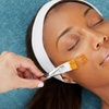 Up to 46% Off Custom Facial at Skin Essentials