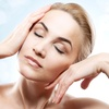 52% Off Dysport at Botox and Beauty Boutiques