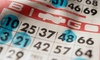 Boys & Girls Club of Salem, Marion and Polk Counties - Southeast Mill Creek:  $15 for Bingo With One Dauber at B&G Bingo ($31 Value)