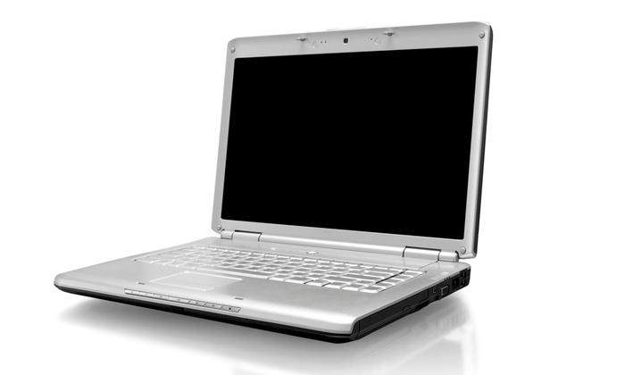 Digital Geeks - Glen eden: Laptop Hard Drive Replacement ($120) or Windows Installation and Formatting ($80) at Digital Geeks (Up to $240 Value)