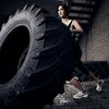 Up to 59% Off at CrossFit UnHinged