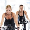 Up to 60% Off Classes at Cycle Elan