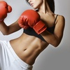 Up to 84% Off Martial-Arts Class Package