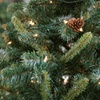 Up to 57% Off Christmas Tree