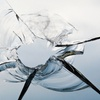 Up to 42% Off Windshield Repairs at Techna Glass