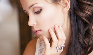 CareCosmedic: Permanent Makeup for Lips at CareCosmedic (66% Off)