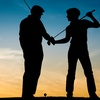 51% Off a Golf Lesson with Video Analyses