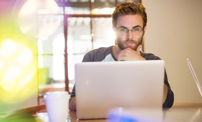 Mini MBA International Business Online Course with M&MU Business School (88% Off)