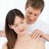 51% Off Massage at Healing Arts Institute