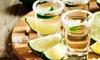Galander - Galander Liquor Store: 2 Std. Tequila- oder Gin-Schulung für 1 oder 2 Personen bei Galander (53% sparen*)