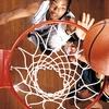 Memphis Grizzlies at Detroit Pistons - Feb 1, 7:00 PM