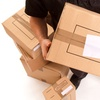 50% Off Shipping Services at Daj Mailbox Store Inc.