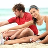 Up to 63% Off Online Fitness Membership