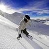 Up to 63% Off at Tuxedo Ridge Ski Center