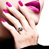 Up to 40% Off Mani-Pedis at Spa Bellezza