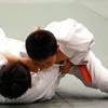 Up to 64% Off Jiu Jitsu Classes