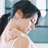 Up to 84% Off Chiropractic Treatments