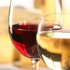 75% Off Wine Tasting from Wines for Humanity