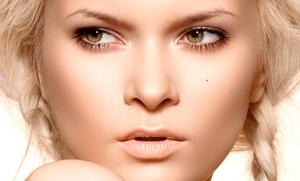 1 o 3 sesiones de limpieza facial desde 12,90 €
