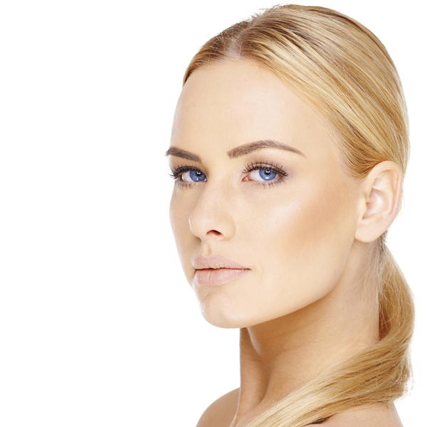 Lhp Permanent Cosmetics Raleigh Nc
