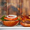 40% Off Pub Food at Island Sports Bar and Grill